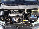 Hyundai Matrix 1,6i Comfort, 274.000 km, 23.900 kr