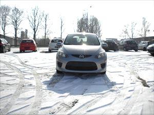 Mazda21,6 DE Sport, 148.000 km