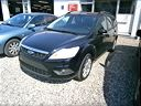 Ford Focus 1,6 TDCi 90 Trend Collection stcar, 155.000 km, 99.800 kr