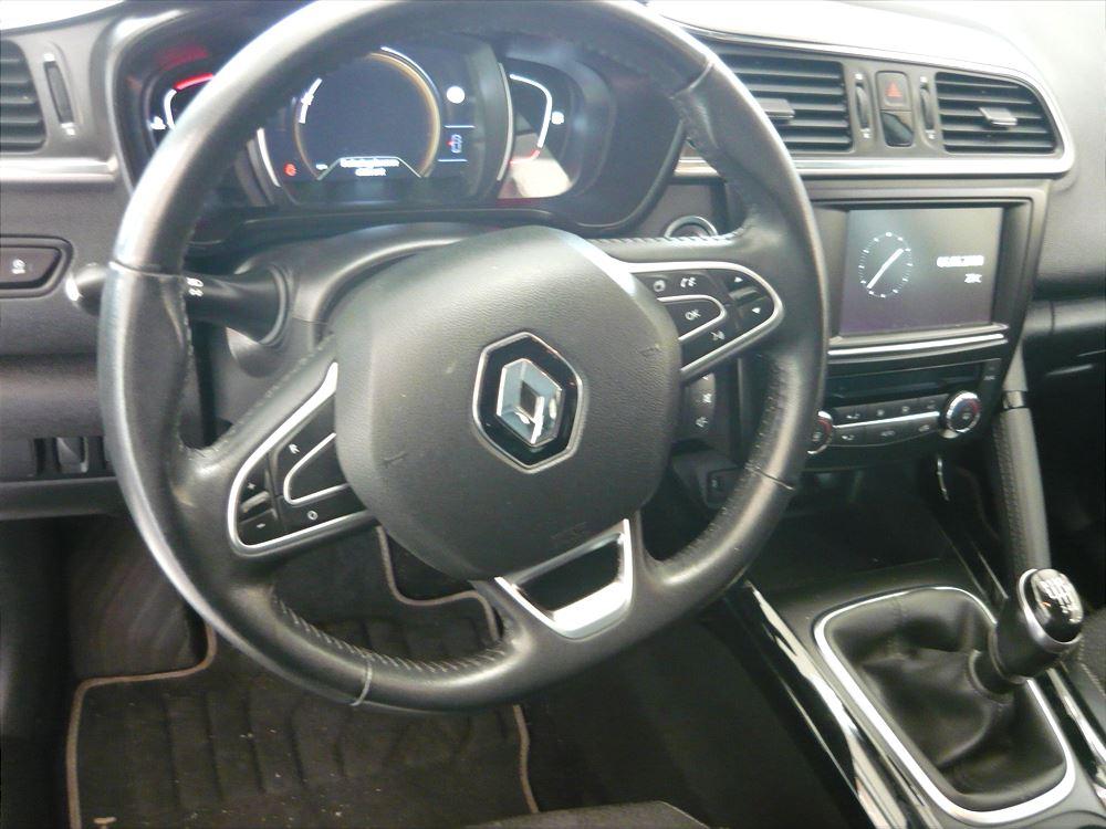 Billede 8: RenaultKadjar