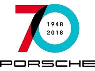 Porsche Servicecenter Vejle