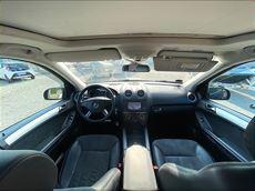 Mercedes-Benz ML320 CDI 4-Matic