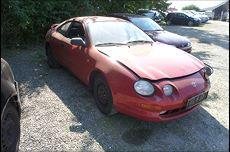 Toyota Celica 94-98 1.8EDC4