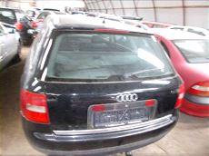 Audi A6 4B 98-04 2.0EDC4
