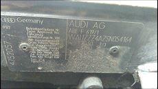Audi A6 4A 95-97 2.6V6