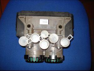 Billede 1: EBS Modulator VolvoK020023N50