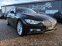 BMW 318d 2,0 Touring aut., 92.000 km, 259.900 kr