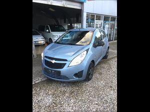 ChevroletSpark1,0 LT, 136.000 km
