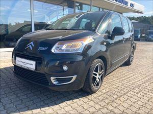 CitroënC3Picasso HDi 110 Comfort, 278.000 km