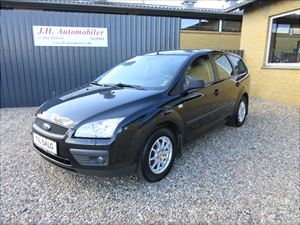 Ford Focus 1,6 Trend stc., 150.000 km