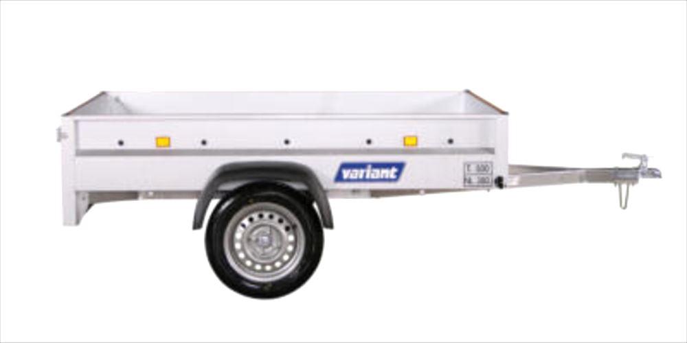 Variant 205 S1