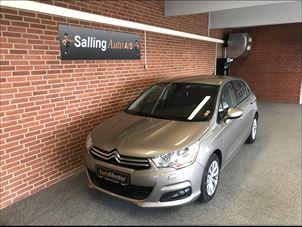 Billede 1: CitroënC4Seduction