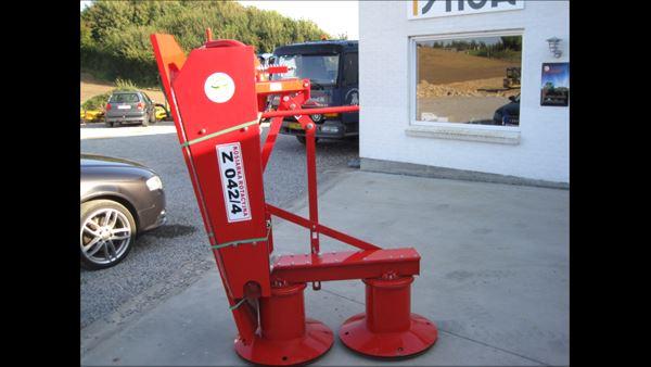 Telex Z-042/4