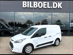 Ford Transit Connect 1,6 TDCi 95 Trend kort, 57.000 km