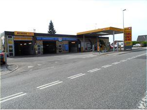 Kalstrups Autoværksted ApS