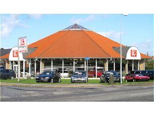 Flinker's Autocenter