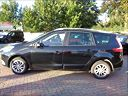 Renault Grand Scénic III 1,5 dCi 110 Expression ESM 7prs, 90.000 km, 149.780 kr