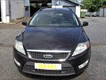 Ford Mondeo, 391.000 km, 49.500 kr