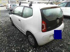 VW UP 12> 1.0EK3
