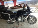 Yamaha Diversion 900, 92.743 km, 27.800 kr