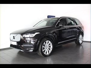 Billede 1: Volvo XC90 2,0 D5 225 Inscription aut AWD Van