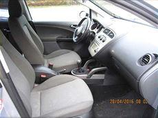 Seat Altea 04> 1.6EK