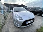 Citroën C3 1,6 e-HDi 90 Seduction 5d, 219.000 km, 32.500 kr