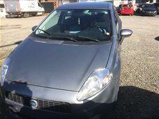 Fiat Grande Punto 06> 1.2EK