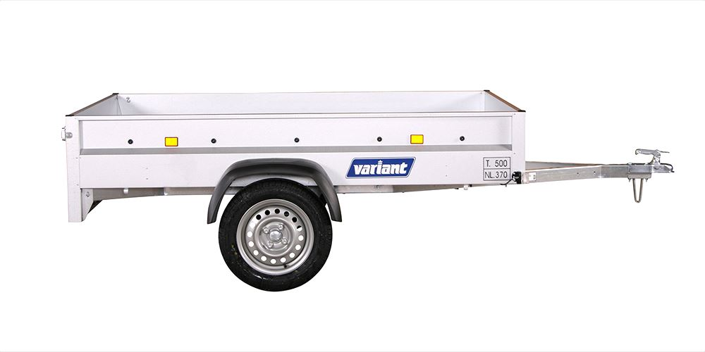 Variant 220 S1