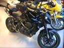 Kawasaki Z750, 22.000 km, 63.900 kr