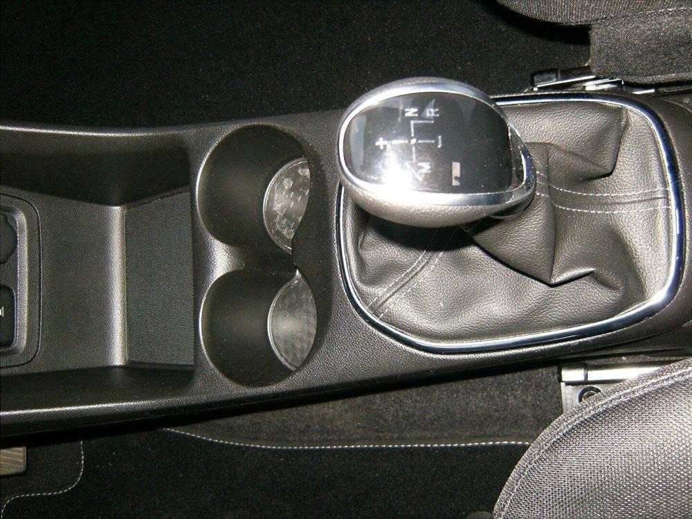 Billede 7: OpelKarl1,0 Enjoy aut.