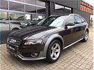 Audi A4 allroad 2,0 TFSi 211 quattro, 156.000 km, 319.900 kr