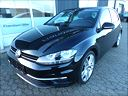 VW Golf VII TSi 150 Highline DSG, 43.000 km, 259.900 kr