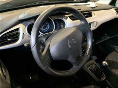 Citroën C3 11> 1.4HDI