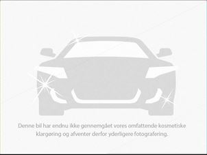 Billede 1: Ford Mondeo 2,0 TDCi 150 Trend stc. aut.
