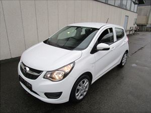 Opel Karl 1,0 Enjoy, 40.000 km