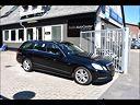 Mercedes-Benz E250 2,2 CDi Elegance stc. aut. BE, 334.000 km, 224.999 kr