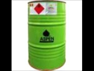 Billede 1: Aspen 2208 Liter Tønde