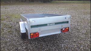 EURO 220