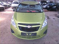 Chevrolet Spark 10> 1.0EDC4