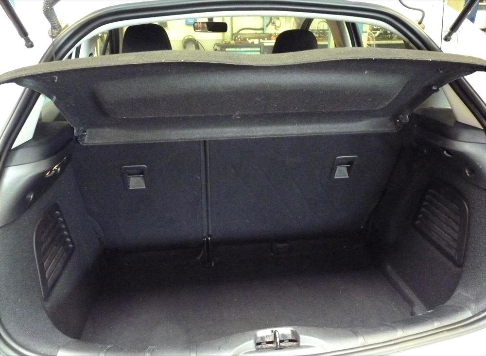 Billede 8: CitroënC31,6 HDi FAP Dynamique 90HK 5d