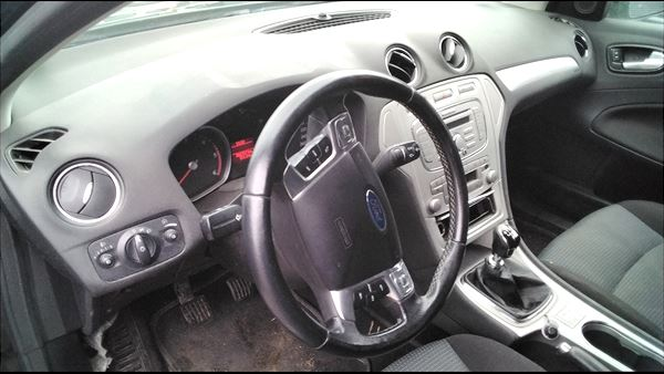 Ford Mondeo 4 (08-14) 2.0TDCI