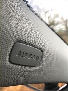 Audi A3 Sportback 1,6 TDI DPF Ambiente 105HK Stc
