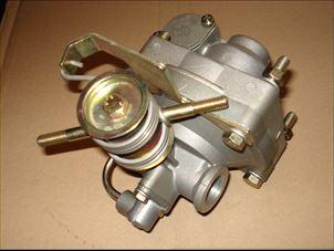 Billede 1: ALB ventil Scania1186938