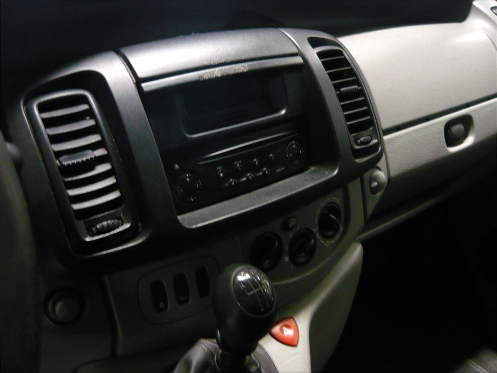 Billede 7: RenaultTrafic