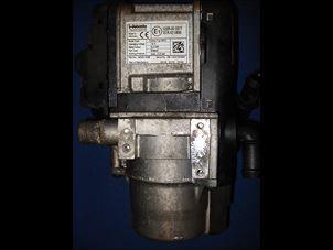 Billede 1: Webasto oliefyr VW1 KO 815 007 CJ