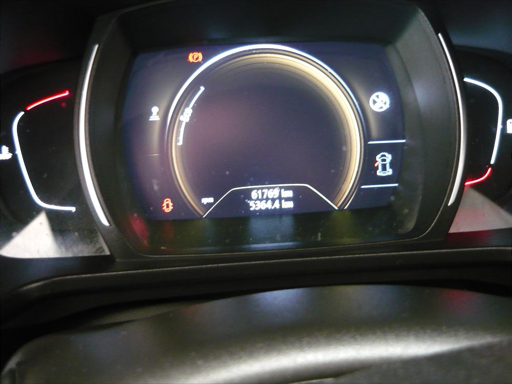 Billede 4: RenaultKadjar