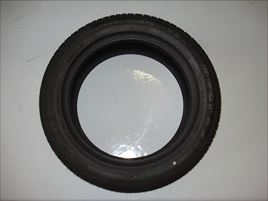 Goodyear Eagle NCT 5 A, 500 kr