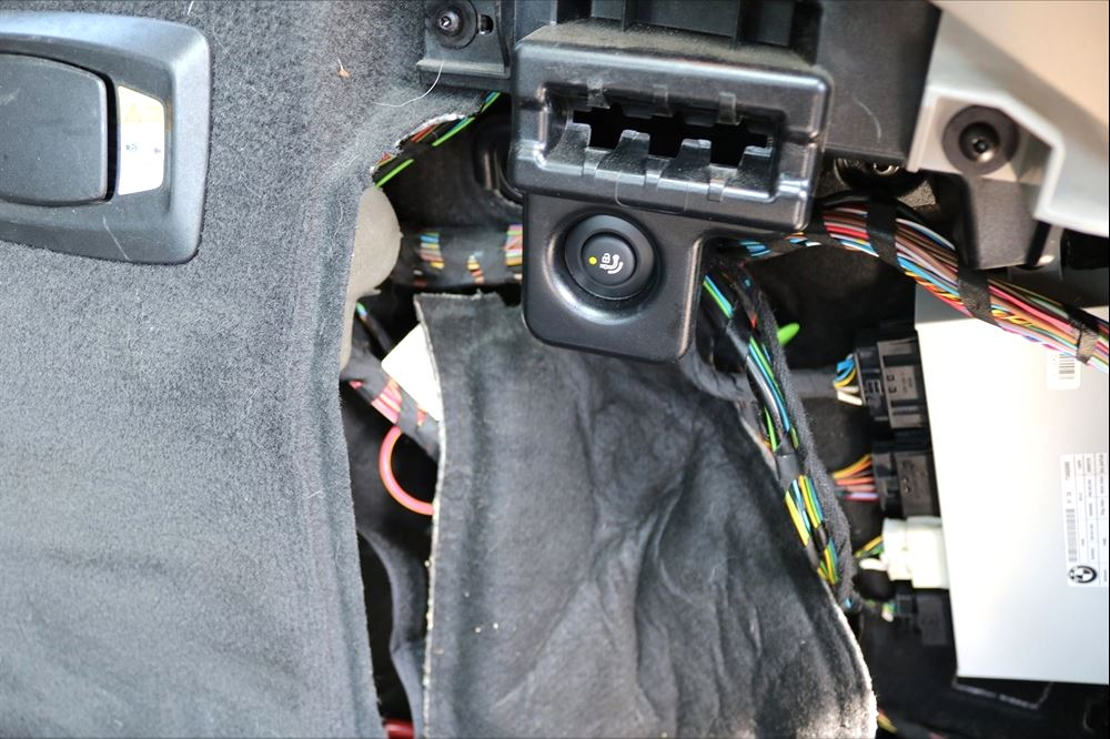 Billede 8: BMW520d2,0 Touring aut.